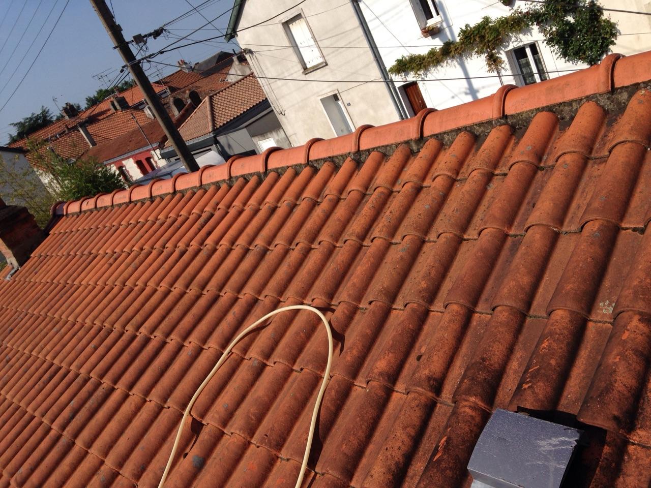 renov toiture net couvreur vannes 56 et la tessoualle 49